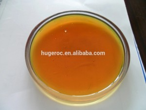 Food grade Soya Lecithin liquid/powder/granule