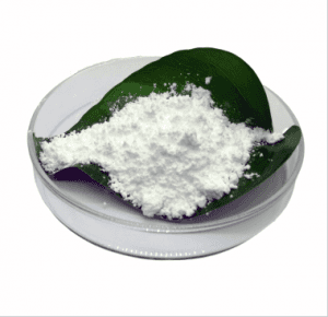 New Product 90% Pure Stevia Extract Powder Organic Stevia