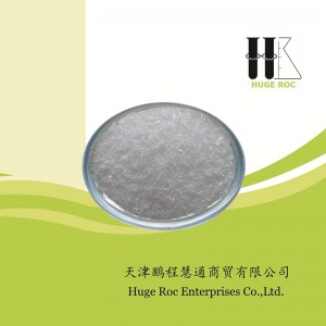 Hot-selling Pea Isolate -