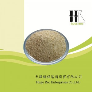 Factory making Bulk Sodium Bicarbonat -