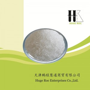Good Wholesale Vendors Pigment Of Powder Coating -