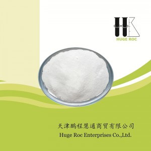 Sodium Bicarbonate