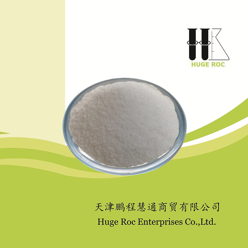 Reasonable price for Organic Liquid Soy Lecithin -