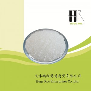 Super Purchasing for Plant Extract Soy Protein Isolate -