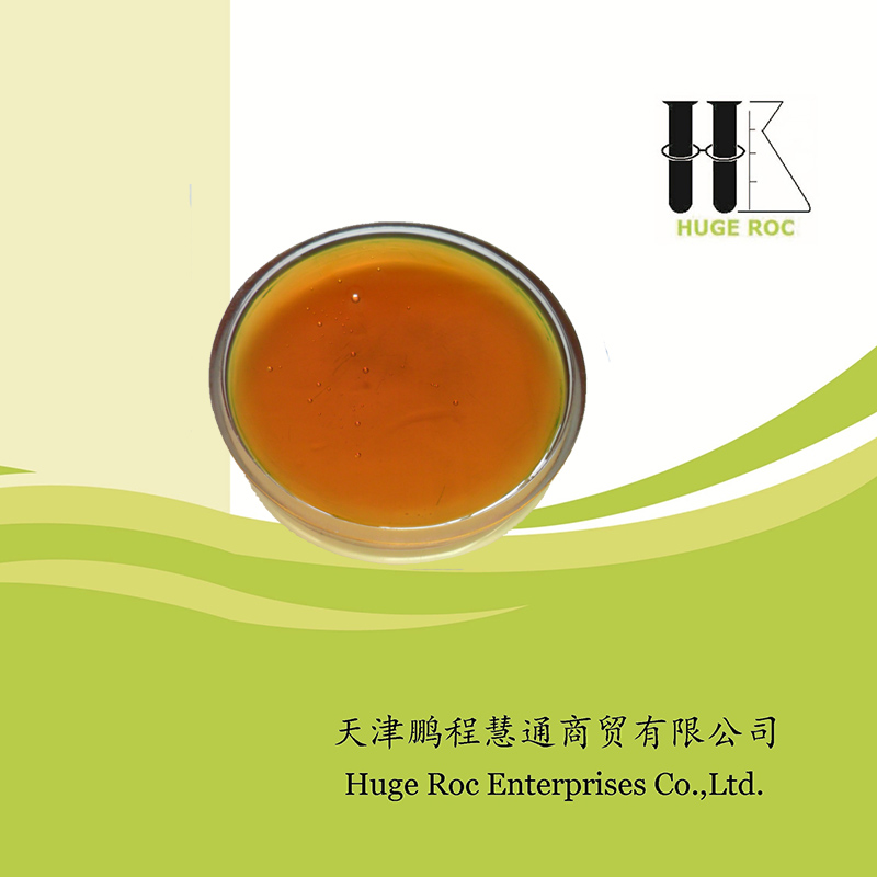 OEM manufacturer Mono Dicalcium Phosphate Price -