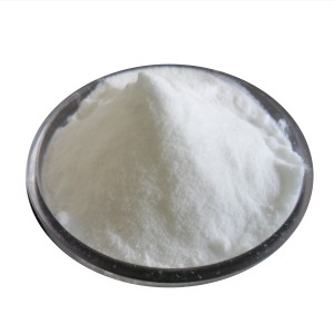 ODM Supplier CAS NO.:99-20-7 Trehalose Powder 98%