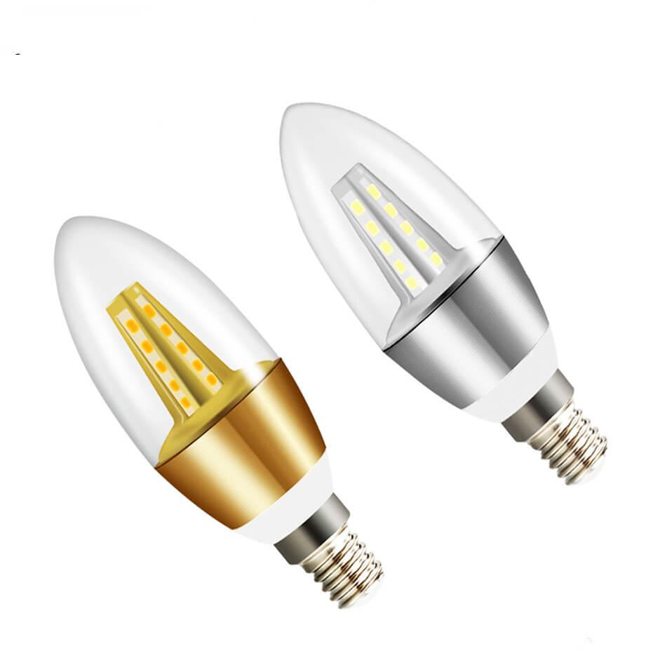 Manufacturer Solar Portable Bulb