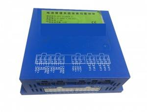 Cheapest PriceIndustrial Pcba Pcb Assembly In China -