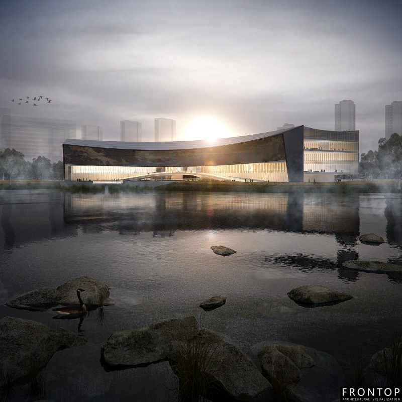 Reasonable price for Static # E Commerce Solution -