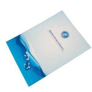 Big discounting Offset Printing -