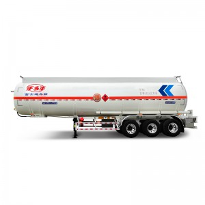 Trending Products Car Transport Semi Truck Trailer -