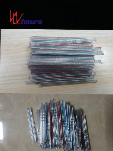 Sale DIY materials for LED suit & glasses & props & accesories