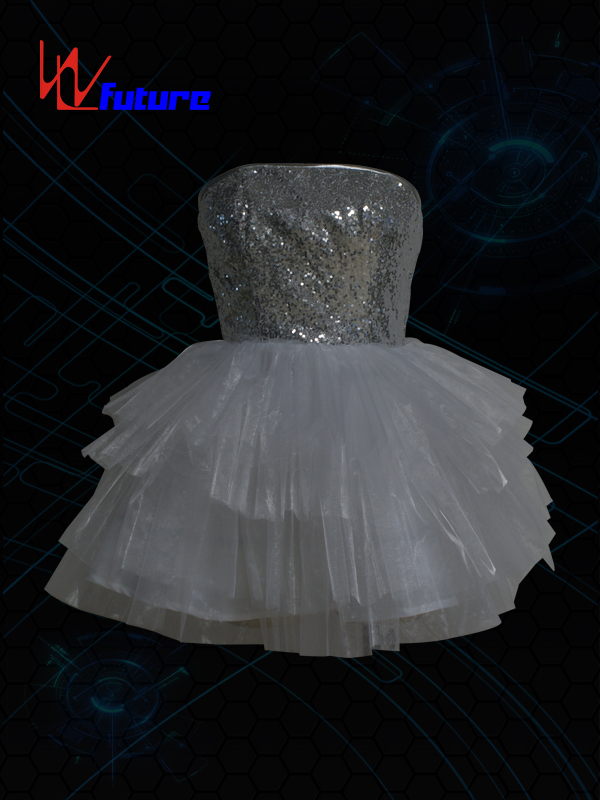 Trending ProductsLed Umbrella Light Rechargeable - LED Light-up Short Skirt WL-0143 – Future Creative