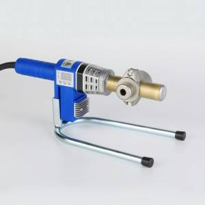 FYD32 32mm Rod Welders