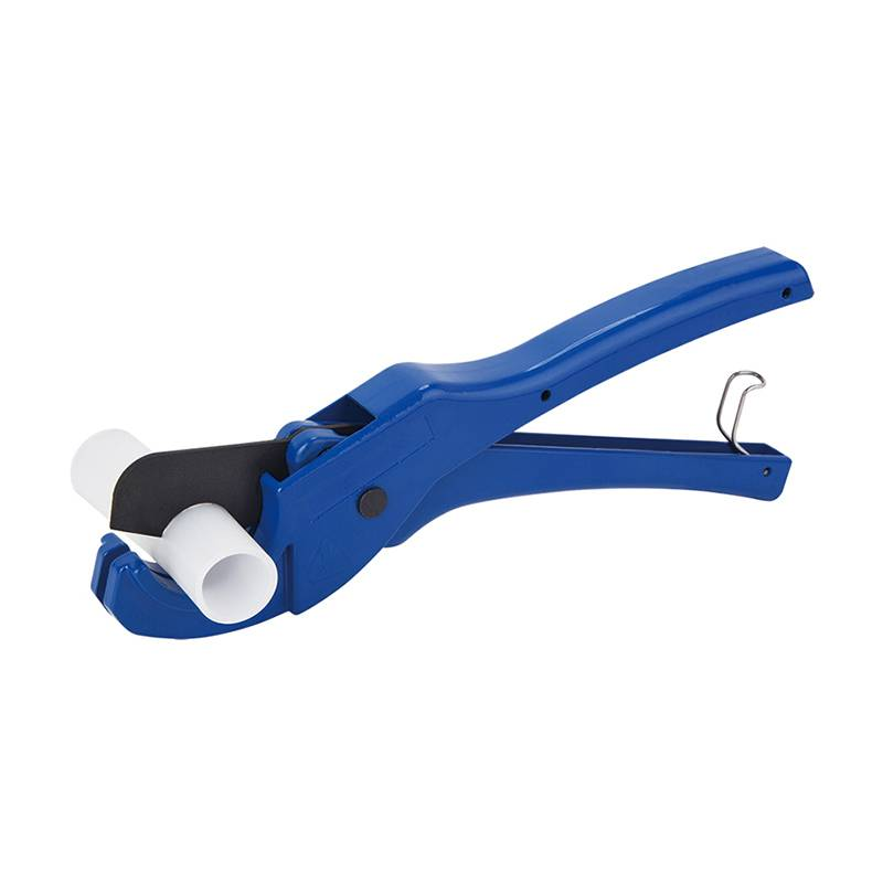 Plastic Pipe Cutters FYC-101A