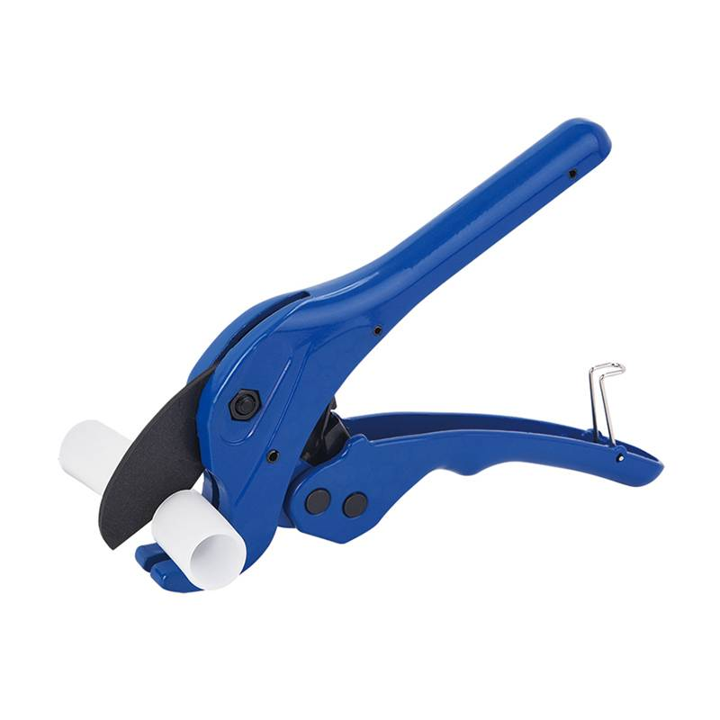 Plastic Pipe Cutters FYC-101E