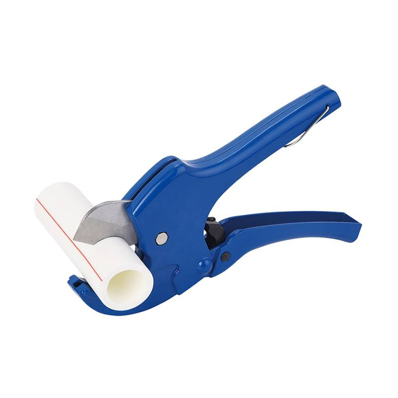 Plastic Pipe Cutters FYC-102C