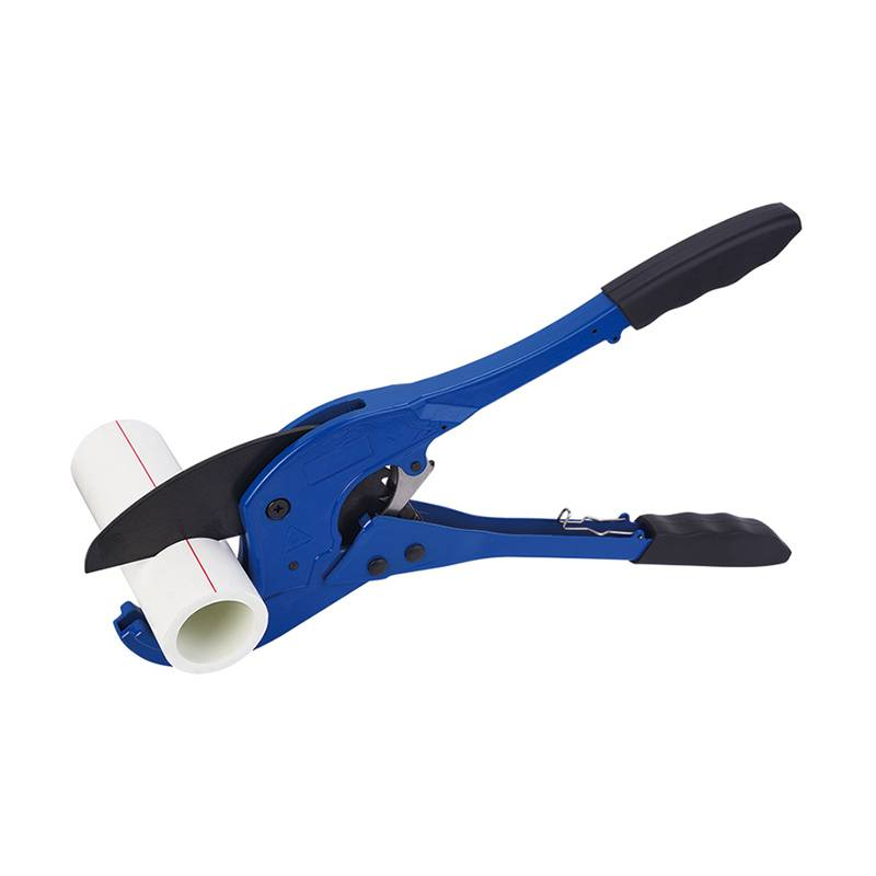 Plastic Pipe Cutters FYC-110