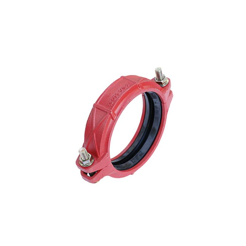 China Best quality Female Elbow - Fire Fighting Pipe Fitting