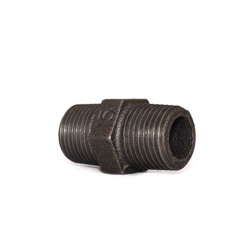 China PriceList for Male Female Union Fitting - Chinese supplier 280