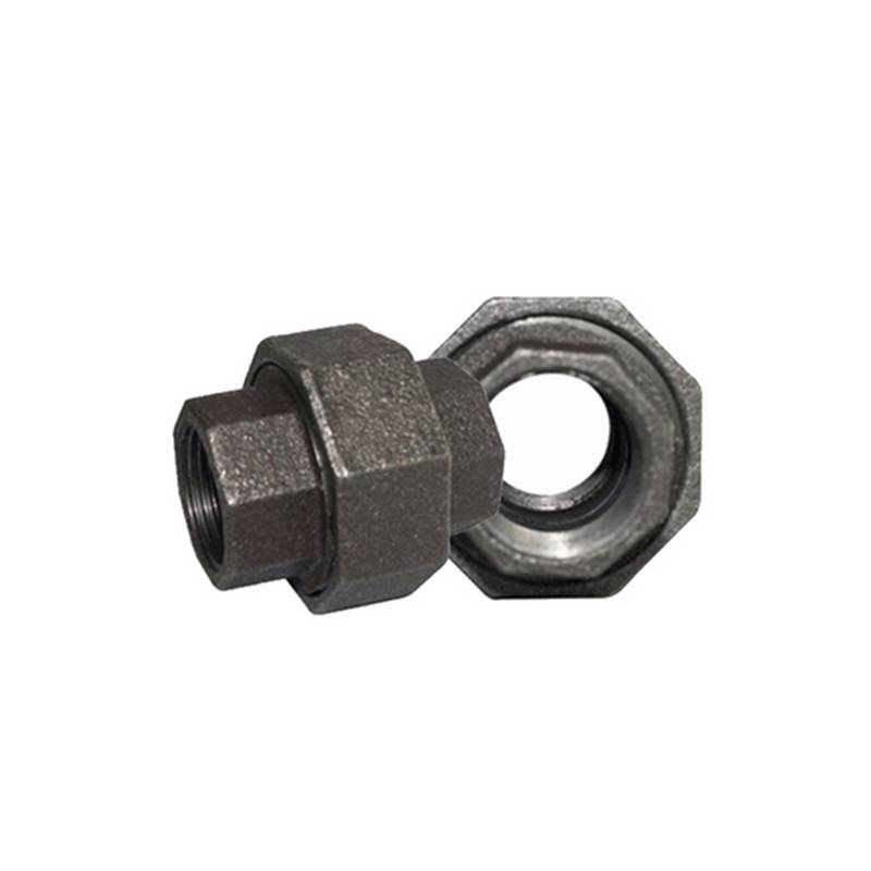 China New Arrival China Fitting Manufacturer - High quality
