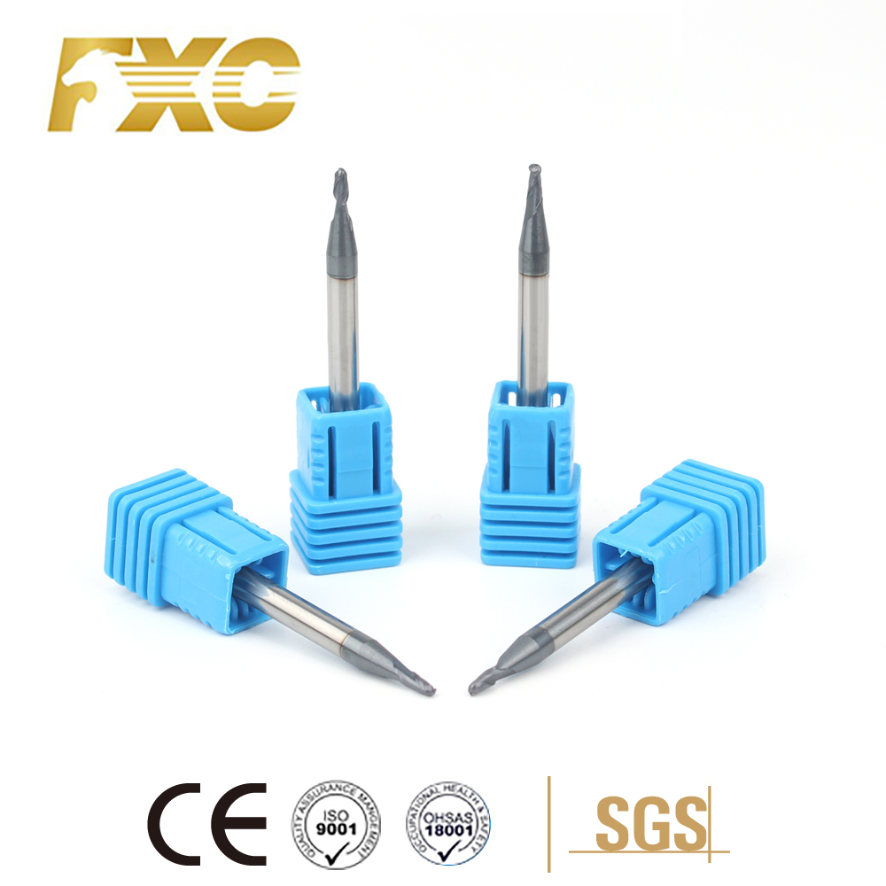 Manufacturing Companies for Diamond Milling -