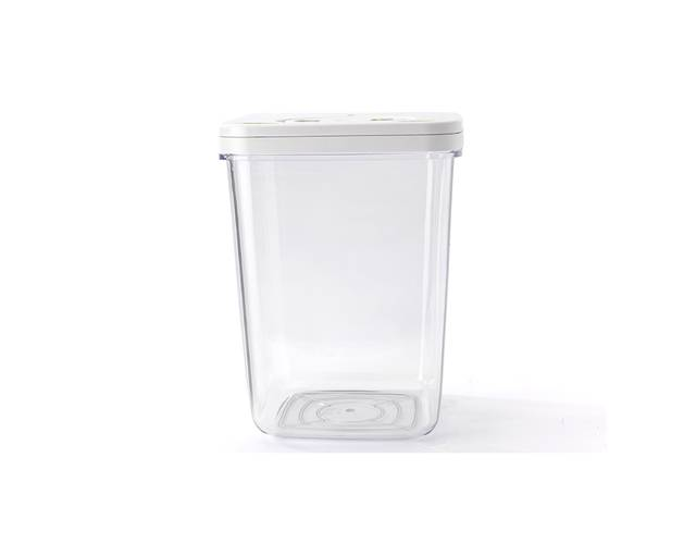 4L Umshini container