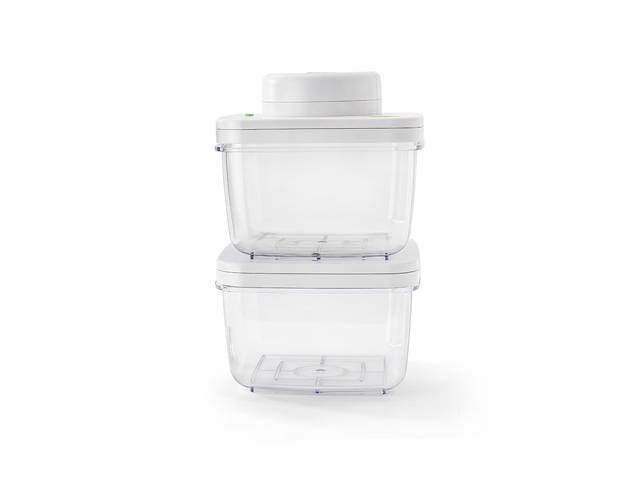 Cleaner container kit2