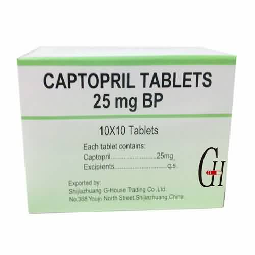 Manufacturer for Diphenhydramine Hcl -