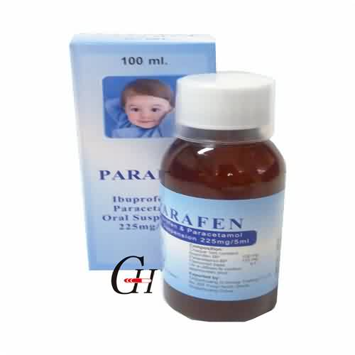 Factory For Meleumycin Tabs Usp -