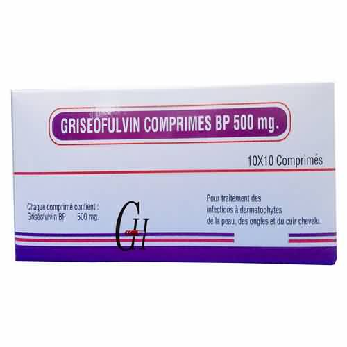 Factory Cheap Hot Diuretics Drugs -