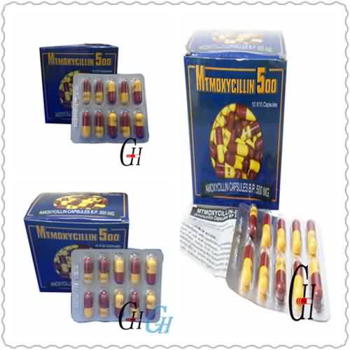 One of Hottest for Poultry Medicine Florfenicol -