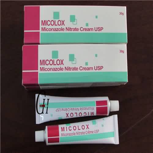 Reasonable price for Gentamycin Inj Usp -