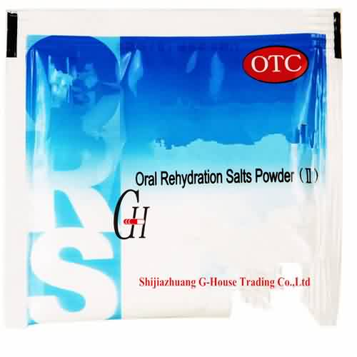 China Manufacturer for Radiotherapy Sensitizers -