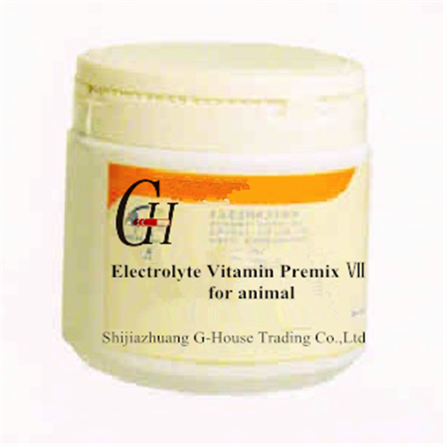 OEM Customized Naproxen Sodium For Inj -