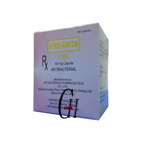 Factory For Dextran For Injection -