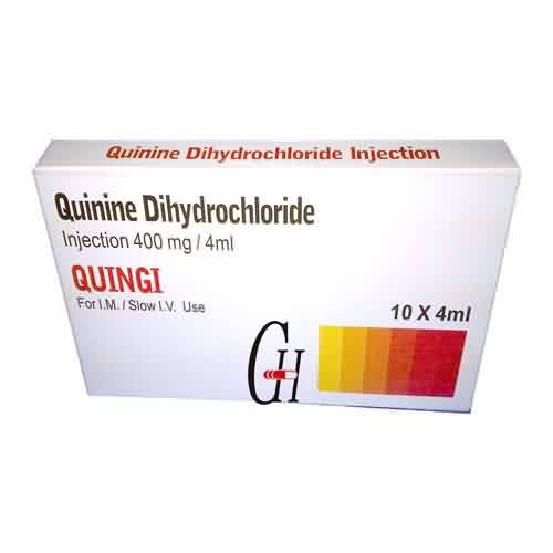 Low price for Feed Additive Praziquantel -