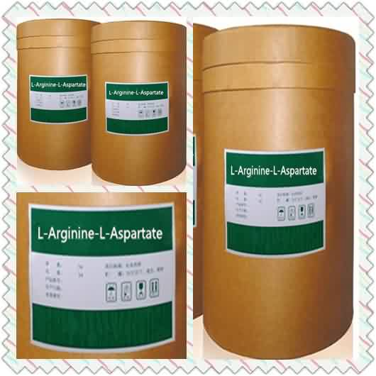 Reliable Supplier Calcium Hydroxide -
