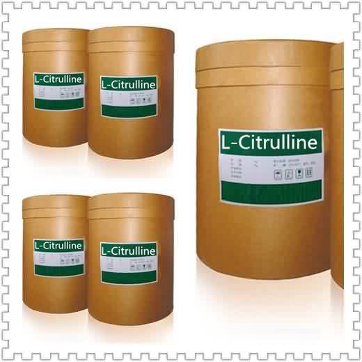 Competitive Price for Tranexamic Acid For Injection -