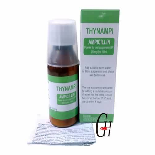 New Arrival China Amino Acids L-tyrosine -