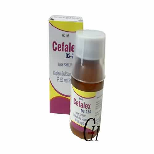 China Manufacturer for Choline Bitartrate -