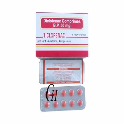 Big Discount Hormone And Related Drugs -