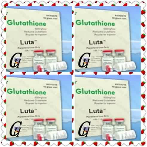 Good Quality Top Quality Cas No 69430-36-0 -