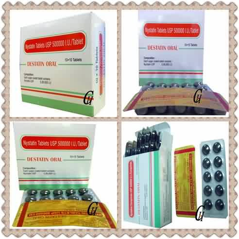 Special Price for 2 Oteracil Potassium – Oteracil Potassium Powder -