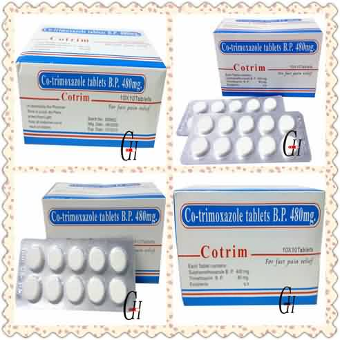 Factory directly supply Sterile Injection Vials -