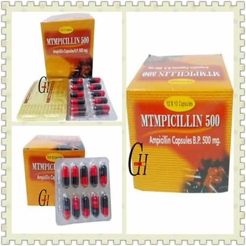 Newly Arrival  Kanamycin Sulphate Injection -