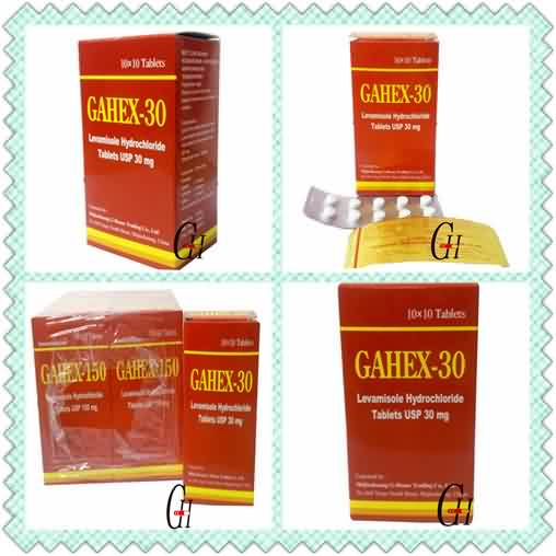 Special Design for Antineoplastic Safety Cabinet -