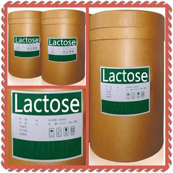 Excellent quality Veterinary 10% Levamisole Hcl Injection -