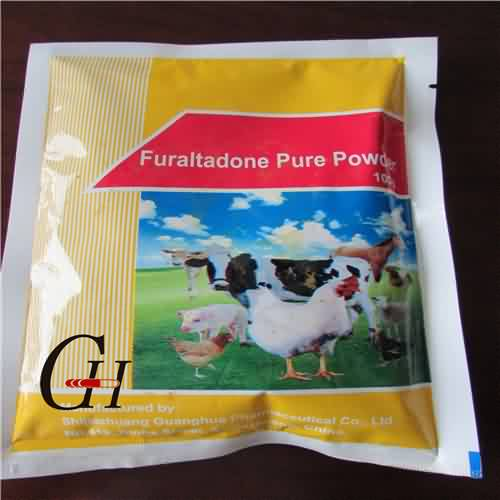 China New Product  Premix Vitamin Powder -