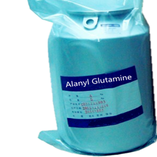 Special Design for Oxytetracycline 20% Injection -